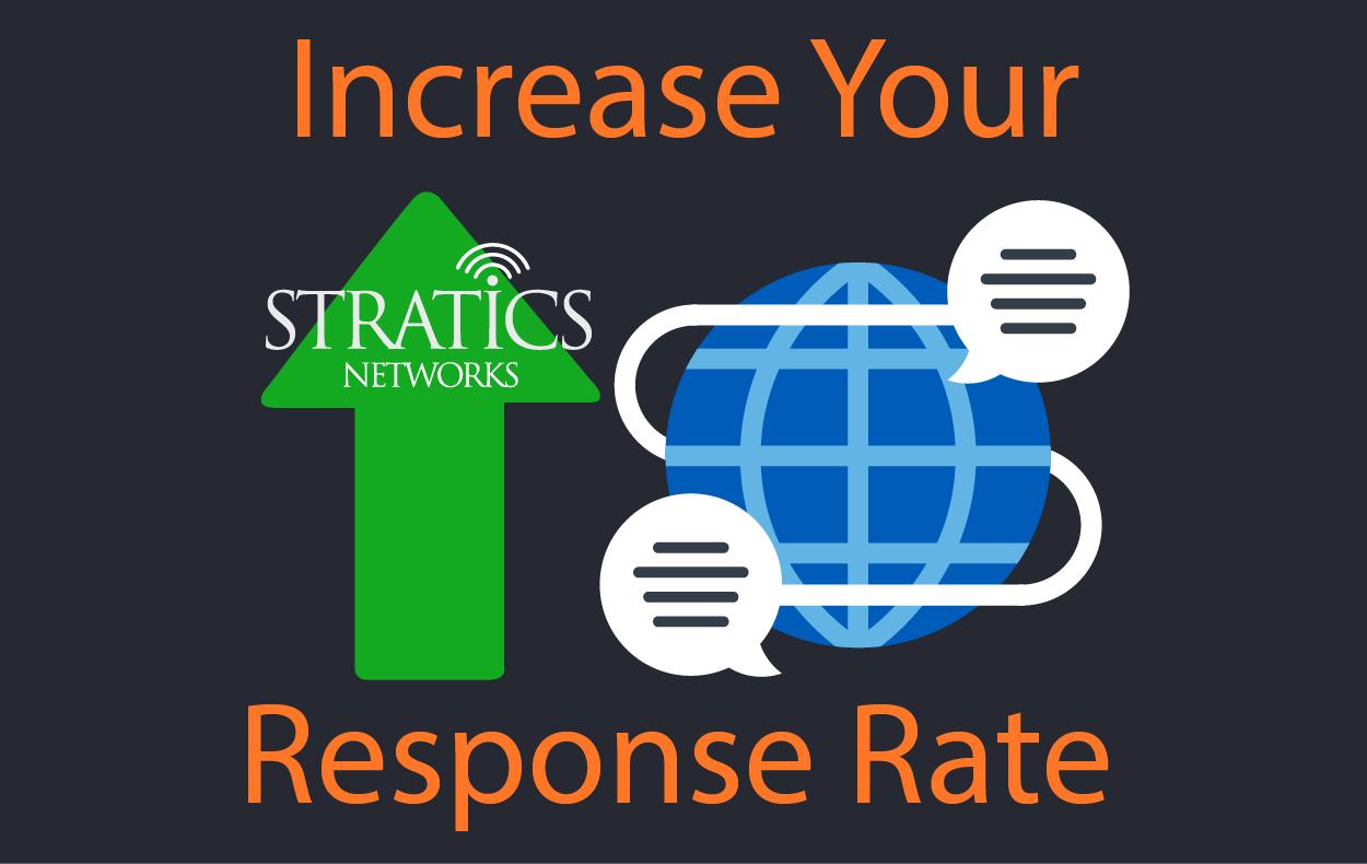 Stratics-responserate-01