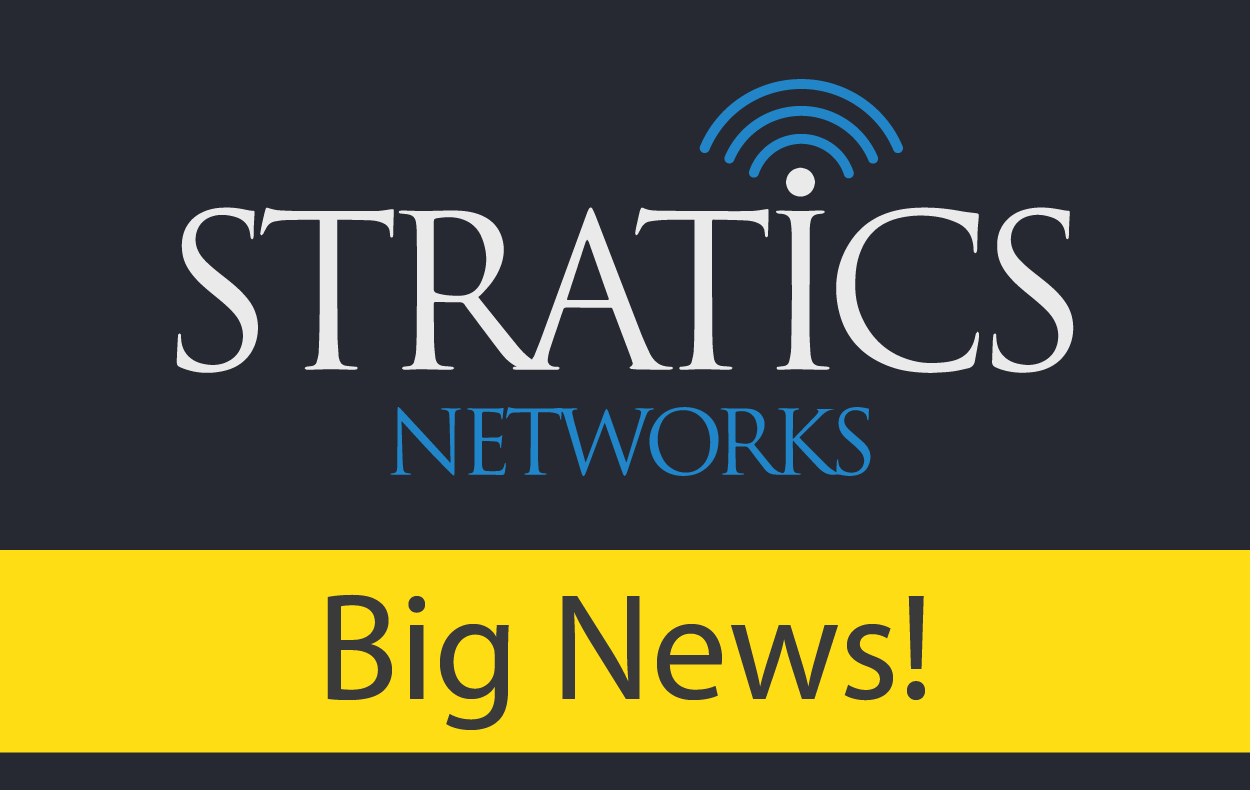 straticsnetworks-big-news-01