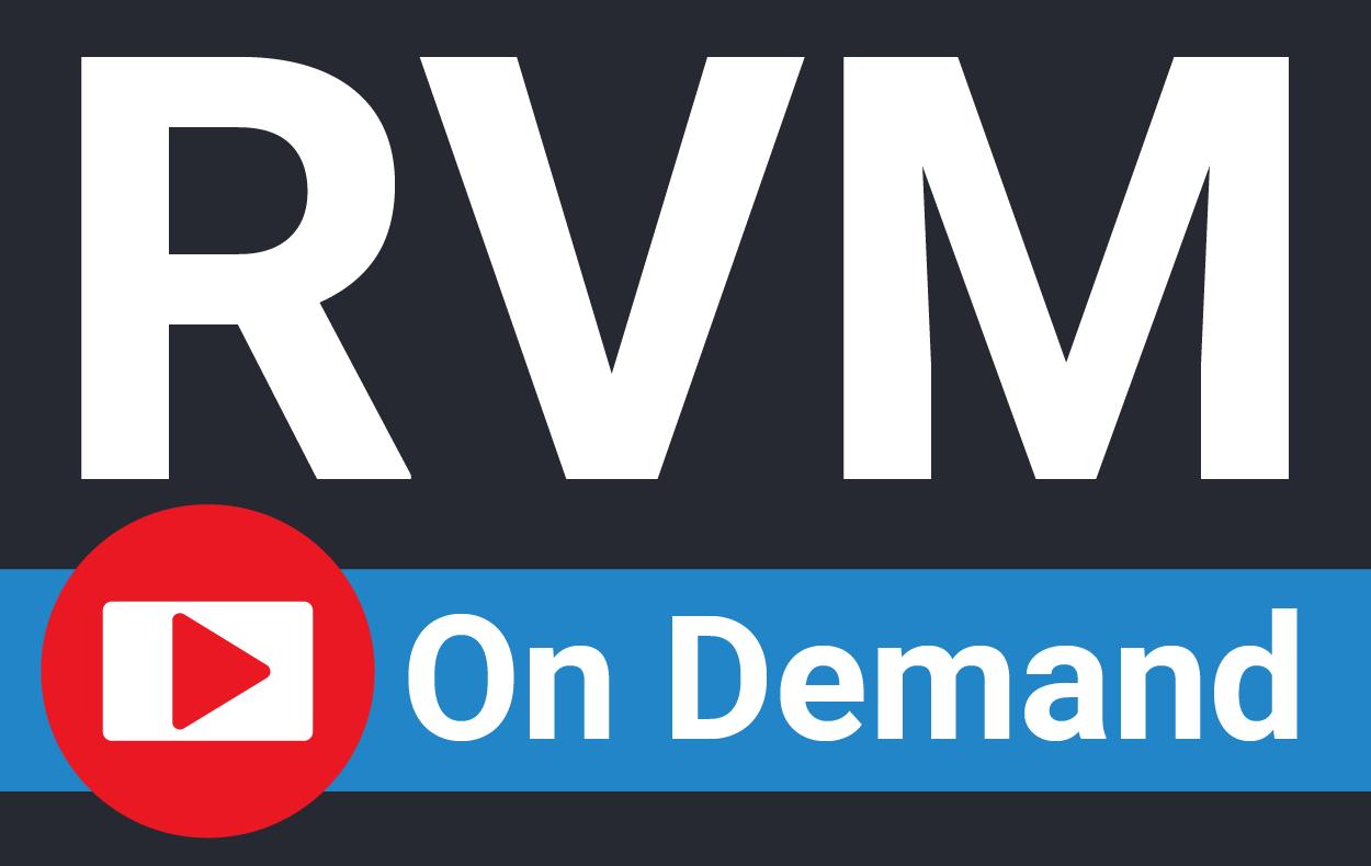 RVM-OnDemand-01