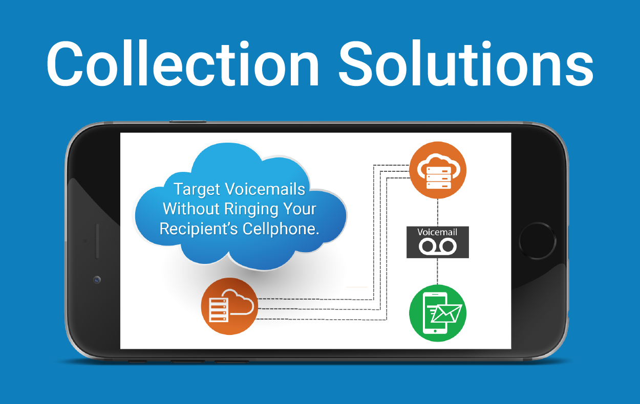 collection-solutions-01