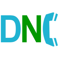 Automated DNC Opt-out