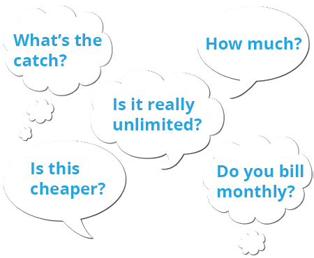 stratics networks ringless voicemail unlimited faq