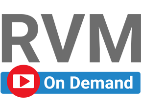 RVM On-Demand, API insert a SINGLE Ringless Voicemail™