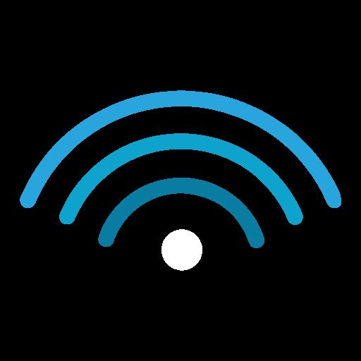 Stratics communications software